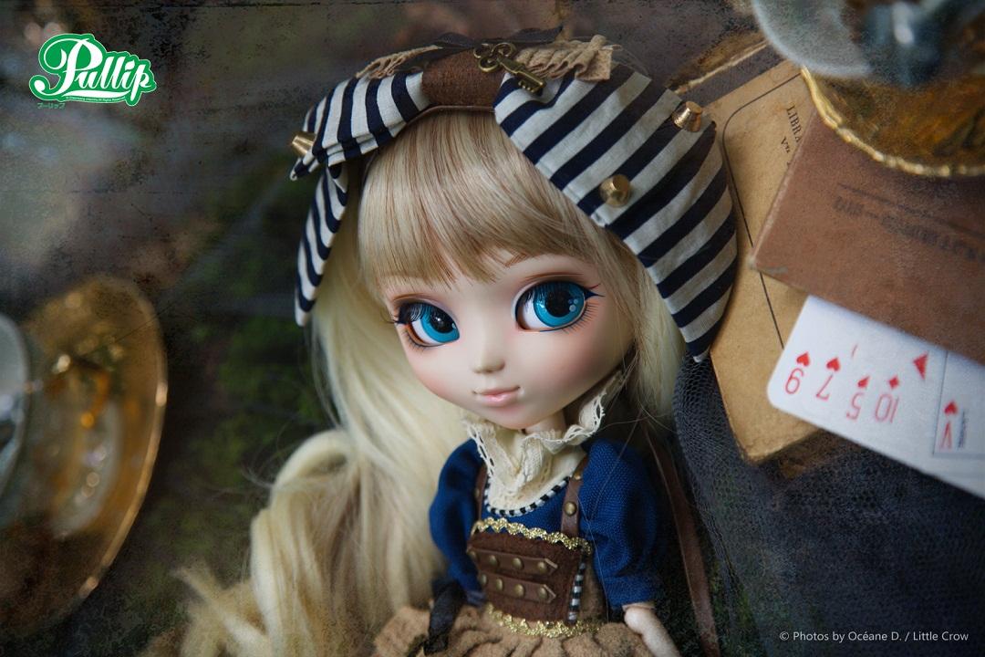 Alice_3.jpg