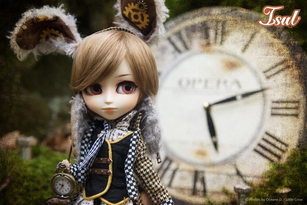 White_Rabbit_1.jpg