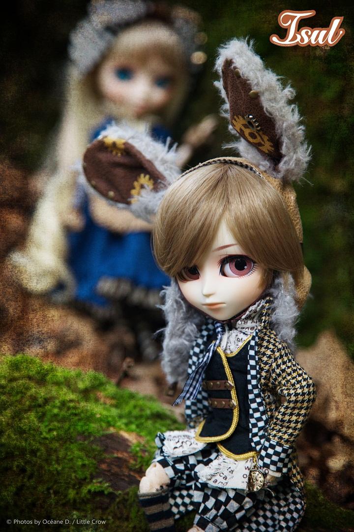 White_Rabbit_2.jpg