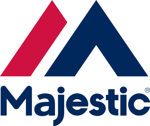 2014-Majestic-MM-Logo-trans_20151026202834ae7.png