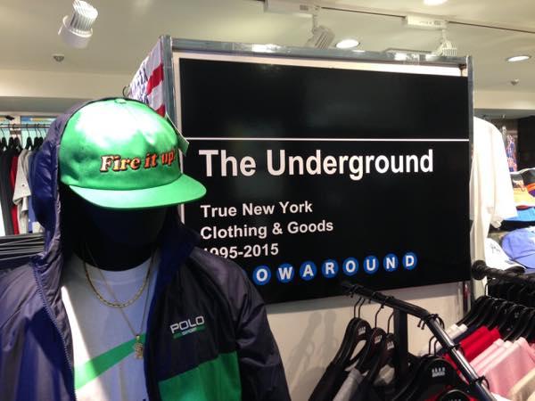 新宿_growaroundS__30064656