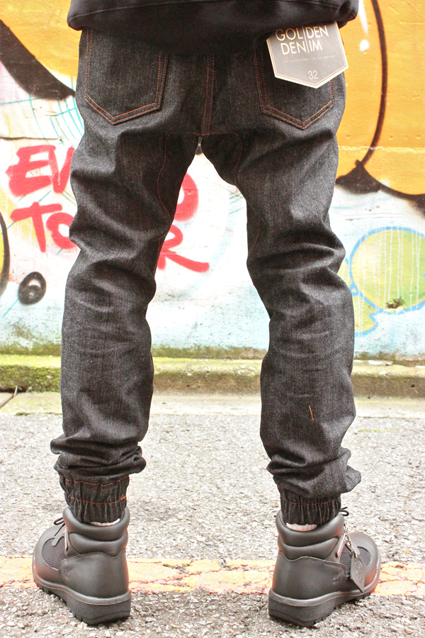 BORNXRISED_GOLDENDENIM_jogger_PANTS_growaround_2015_0000_レイヤー 8