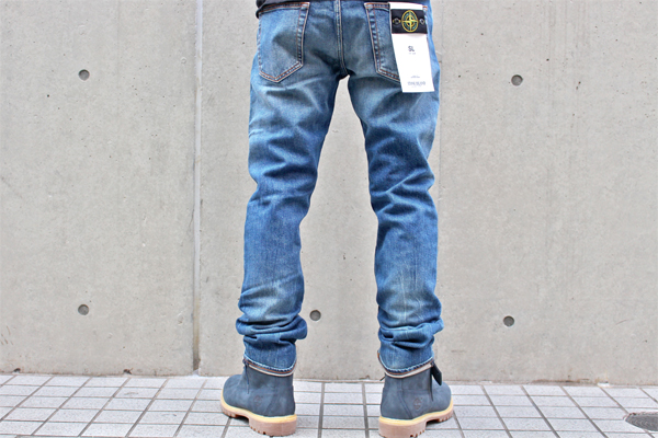 stoneisland_denim_PANTS_growaround2015_timberland_0007_レイヤー 3