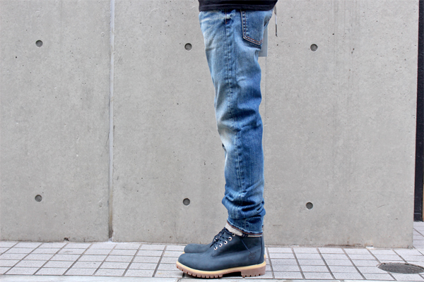 stoneisland_denim_PANTS_growaround2015_timberland_0008_レイヤー 2