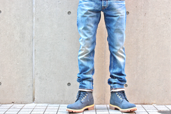 stoneisland_denim_PANTS_growaround2015_timberland_0010_レイヤー 0