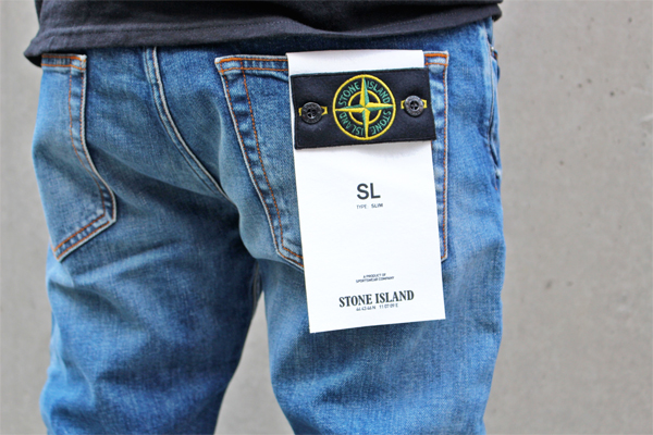 stoneisland_denim_PANTS_growaround2015_timberland_0006_レイヤー 4