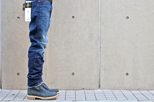 stoneisland_denim_PANTS_growaround2015_timberland_0004_レイヤー 6