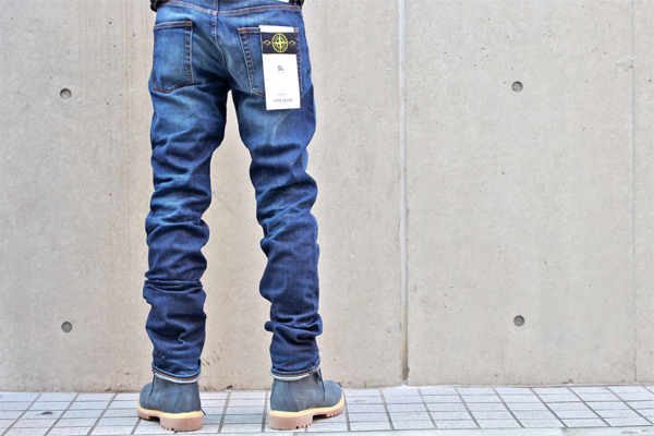 stoneisland_denim_PANTS_growaround2015_timberland_0002_レイヤー 8