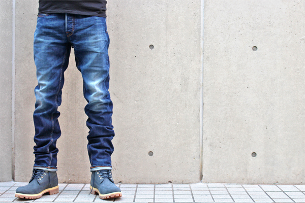 stoneisland_denim_PANTS_growaround2015_timberland_0005_レイヤー 5
