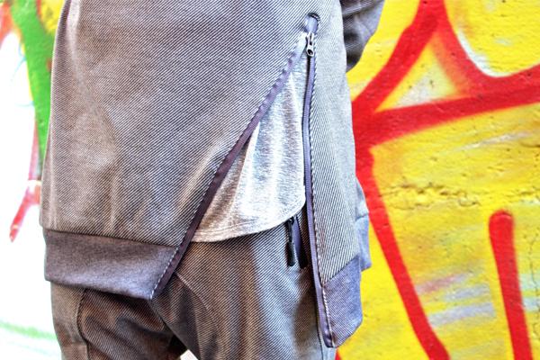 americanstitchusa_setup_jogger_pants_growaround2015_0014_レイヤー 8