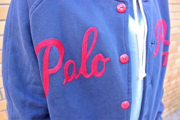 polo_ralph_growaround_blog_2015_11_0012_レイヤー 21