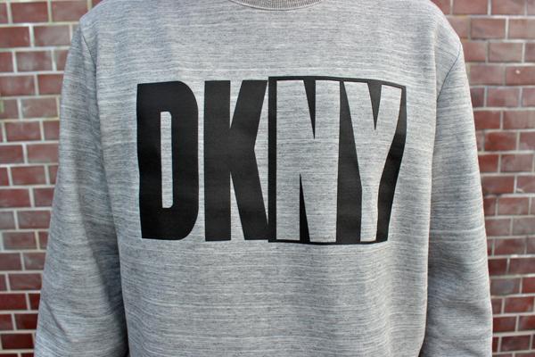 dkny_growaround_blog_2015_111_0019_レイヤー 7