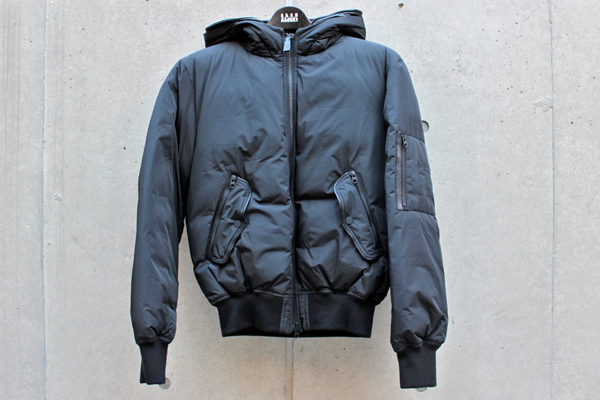 MACKAGE_growaround_DOWN_JACKET_1_0001_レイヤー 71