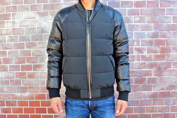 MACKAGE_growaround_DOWN_JACKET_1_0024_レイヤー 48