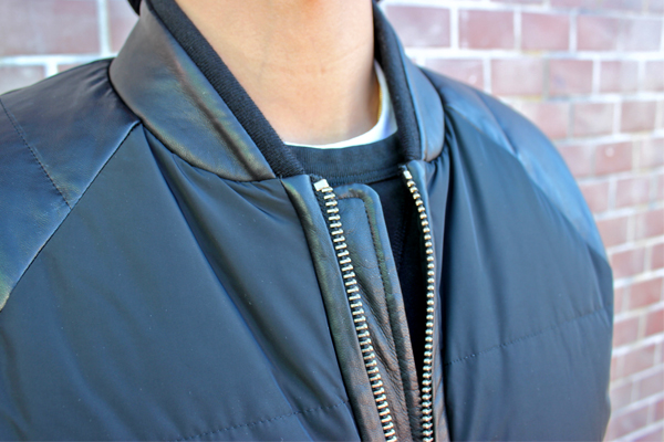 MACKAGE_growaround_DOWN_JACKET_1_0025_レイヤー 47