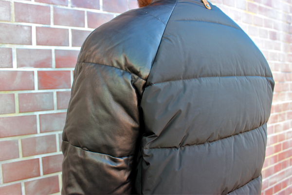 MACKAGE_growaround_DOWN_JACKET_1_0020_レイヤー 52
