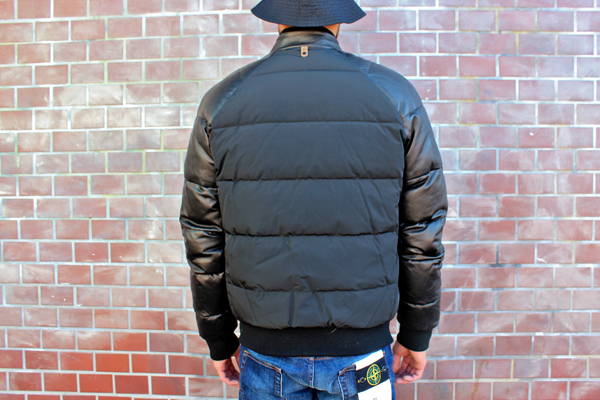 MACKAGE_growaround_DOWN_JACKET_1_0022_レイヤー 50