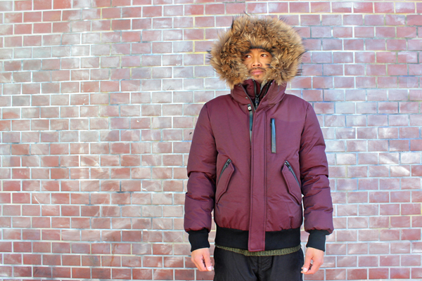 MACKAGE_growaround_DOWN_JACKET_1_0052_レイヤー 20
