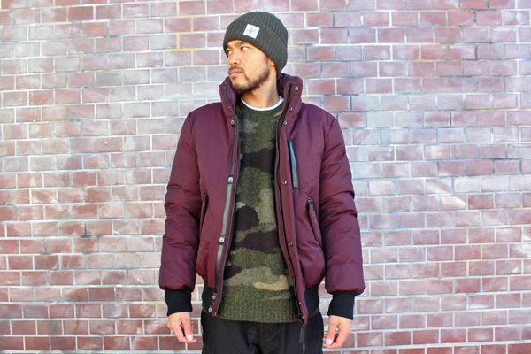 MACKAGE_growaround_DOWN_JACKET_1_0046_レイヤー 26