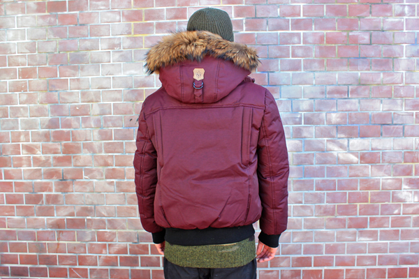 MACKAGE_growaround_DOWN_JACKET_1_0044_レイヤー 28