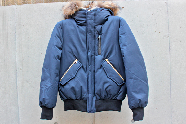 MACKAGE_growaround_DOWN_JACKET_1_0002_レイヤー 70