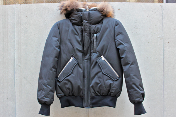 MACKAGE_growaround_DOWN_JACKET_1_0003_レイヤー 69