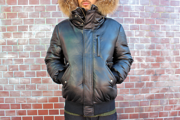MACKAGE_growaround_DOWN_JACKET_1_0042_レイヤー 30