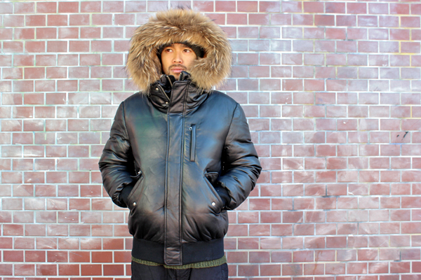 MACKAGE_growaround_DOWN_JACKET_1_0043_レイヤー 29