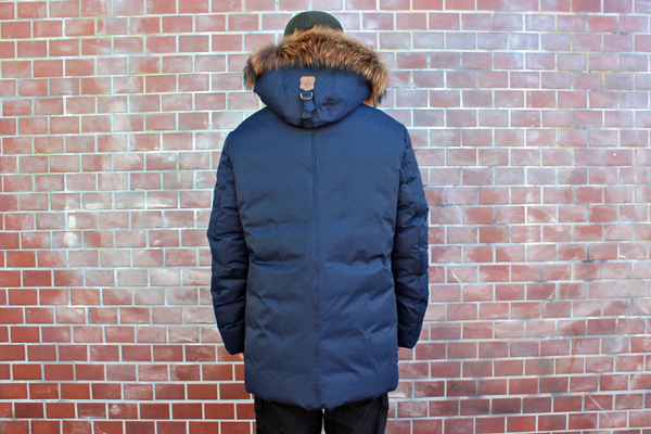 MACKAGE_growaround_DOWN_JACKET_1_0035_レイヤー 37
