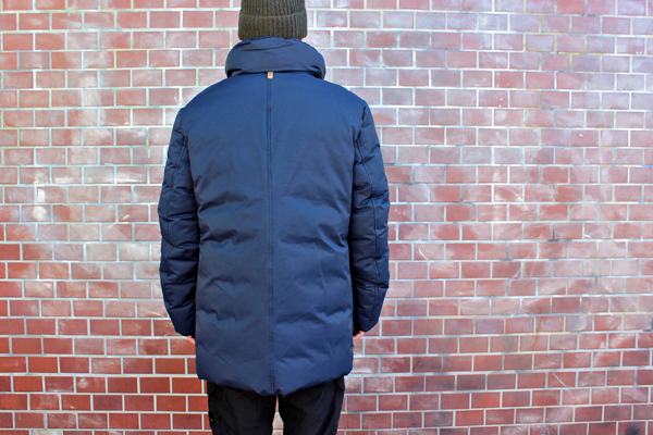 MACKAGE_growaround_DOWN_JACKET_1_0031_レイヤー 41