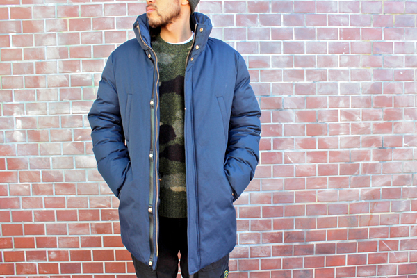 MACKAGE_growaround_DOWN_JACKET_1_0033_レイヤー 39