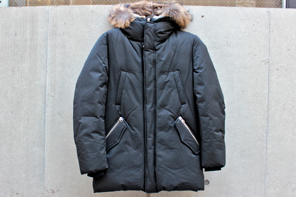MACKAGE_growaround_DOWN_JACKET_1_0000_レイヤー 72