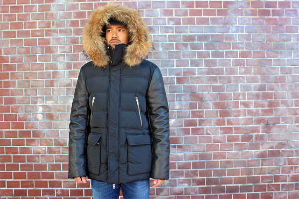 MACKAGE_growaround_DOWN_JACKET_1_0012_レイヤー 60