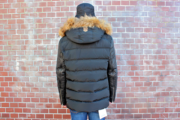 MACKAGE_growaround_DOWN_JACKET_1_0004_レイヤー 68
