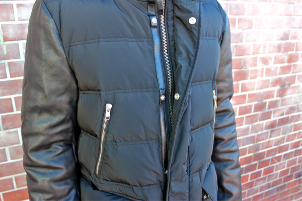 MACKAGE_growaround_DOWN_JACKET_1_0005_レイヤー 67