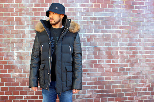 MACKAGE_growaround_DOWN_JACKET_1_0013_レイヤー 59