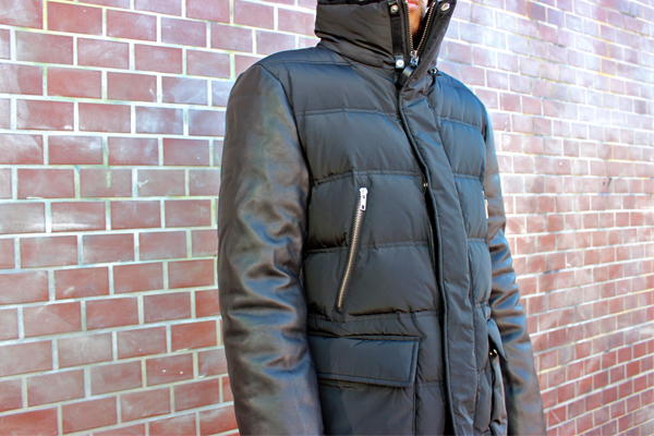 MACKAGE_growaround_DOWN_JACKET_1_0008_レイヤー 64