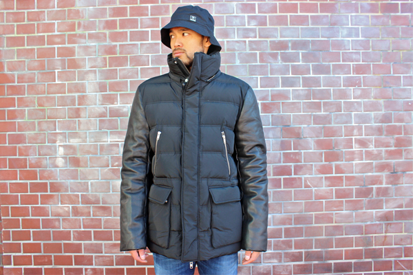 MACKAGE_growaround_DOWN_JACKET_1_0009_レイヤー 63