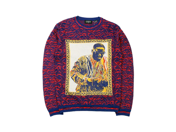 coogi_crew_sweater_growaround_2015_0007_レイヤー 1