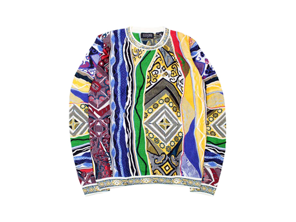 coogi_crew_sweater_growaround_2015_0006_レイヤー 2