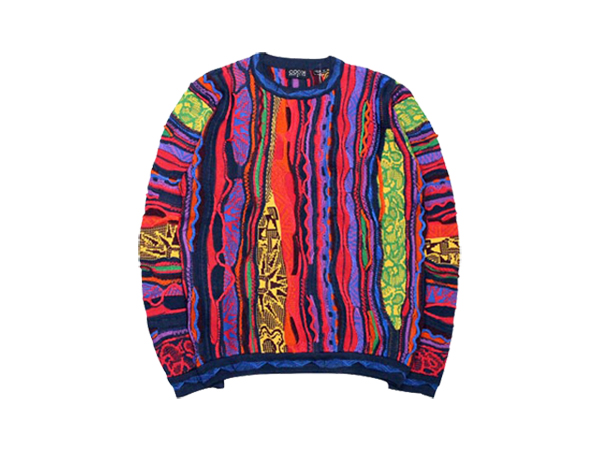 coogi_crew_sweater_growaround_2015_0004_レイヤー 4