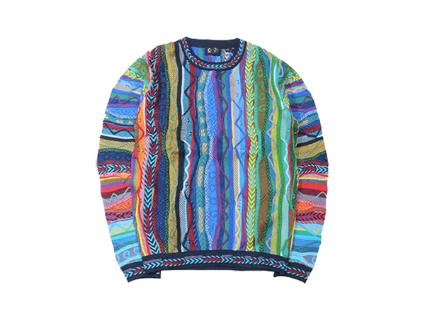 coogi_crew_sweater_growaround_2015_0003_レイヤー 5