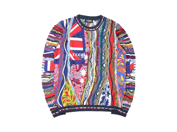 coogi_crew_sweater_growaround_2015_0005_レイヤー 3