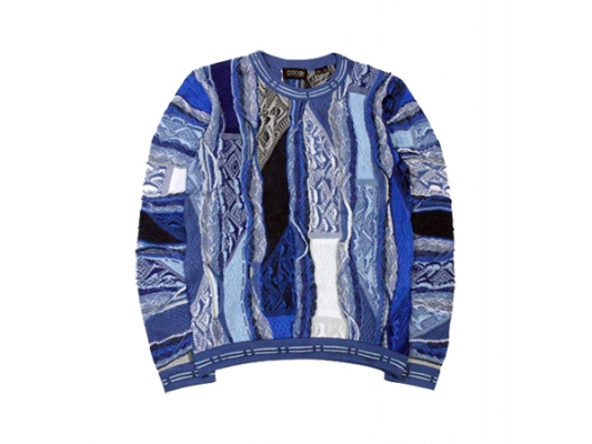 coogi_crew_sweater_growaround_2015_0001_レイヤー 7