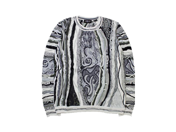 coogi_crew_sweater_growaround_2015_0000_レイヤー 8