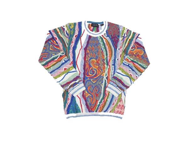 coogi_crew_sweater_growaround_2015_1_0002_レイヤー 1