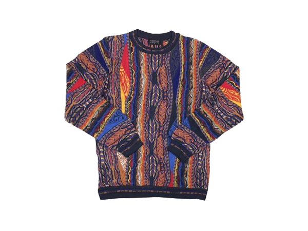 coogi_crew_sweater_growaround_2015_1_0000_レイヤー 3