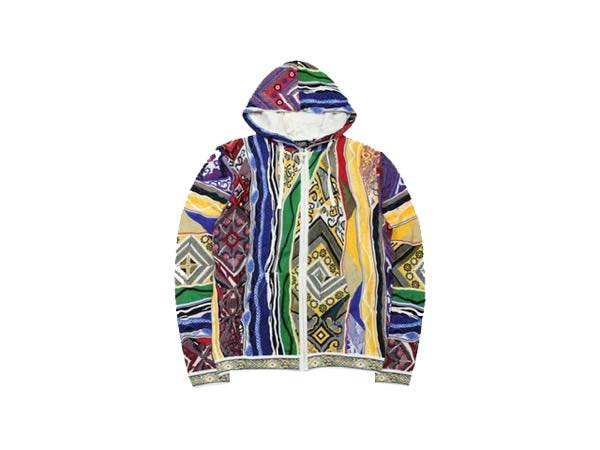 coogi_zipup_sweater_growaround_2015_0007_レイヤー 1