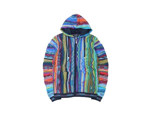coogi_zipup_sweater_growaround_2015_0004_レイヤー 4