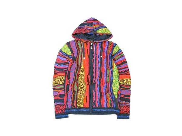 coogi_zipup_sweater_growaround_2015_0005_レイヤー 3